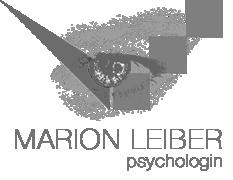 Marion Leiber Psychotherapeutin – Psychologin Kempten